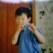 @yoonkwon