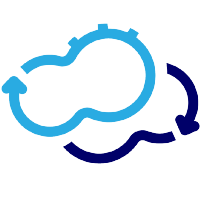 @cloudify-examples