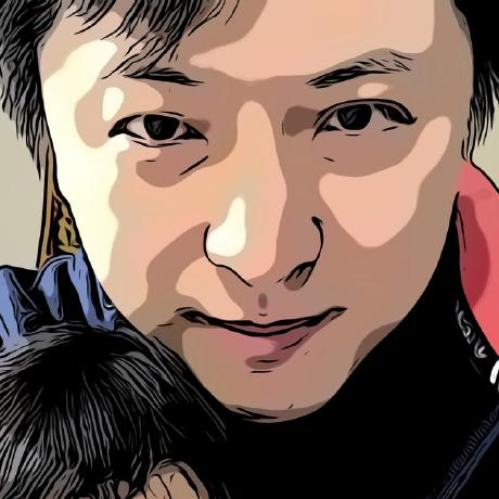 Community PHP SDK for WebBeds API