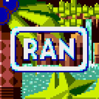 GitHub - RanAwaySuccessfully/rand-oot-item-tracker: Item