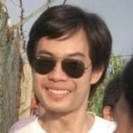 @ramonmaruko