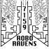 @FTC-Roboravens