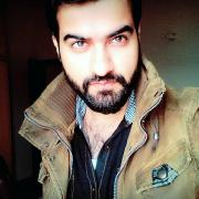 @waleedrehmankhan