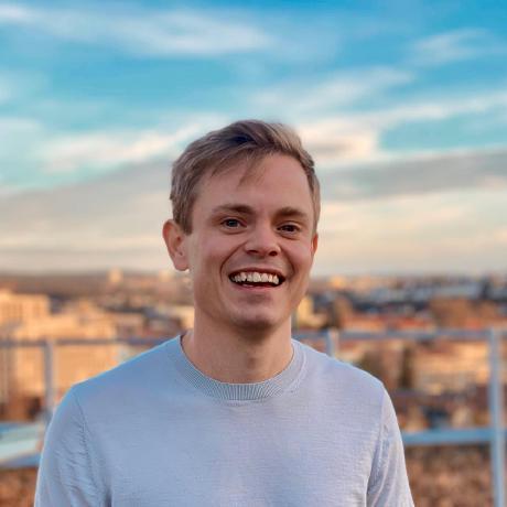Ólafur Páll Geirsson