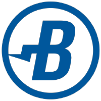 @burst-team