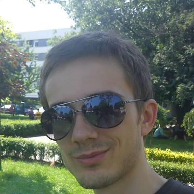 GitHub - dolohow/OSS-Operating-Systems-and-System-Programming