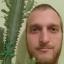 @akostadinov
