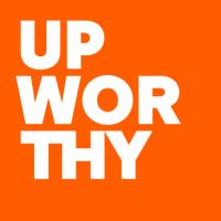 @upworthy