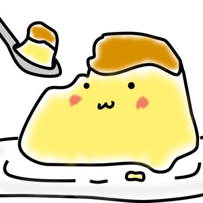 pddg's icon