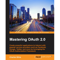 @mastering-oauth-2