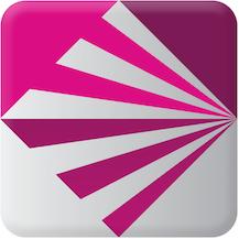 Releases · v2ray/v2ray-core · GitHub