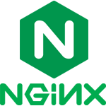 nginx-releases