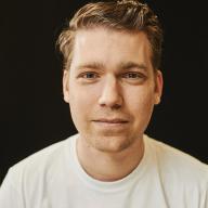 Martijn Russchen