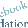 @EbookFoundation