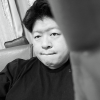 @AhnSeongHyun