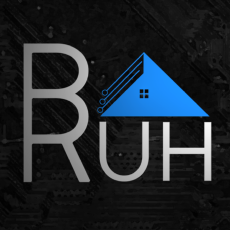bruhautomation (BRUH Automation) · GitHub