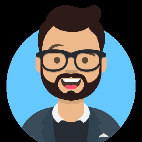 Pratiklocho (Pratik Lochawala) / Repositories · GitHub