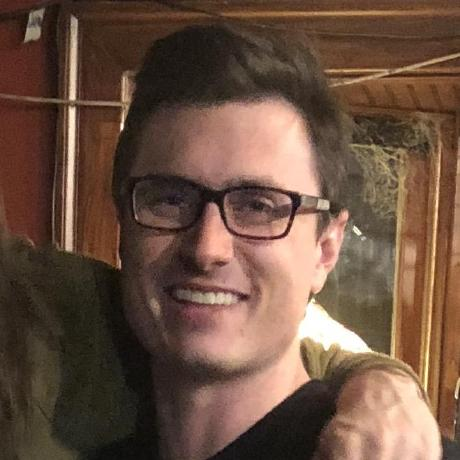 Jeffrey Box  User Photo