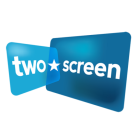 Two Screen