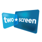 @Two-Screen