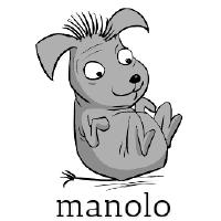 @manolo-rocks