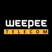 @weepee-org