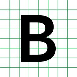 bqplot image
