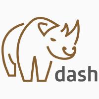 @dash-project