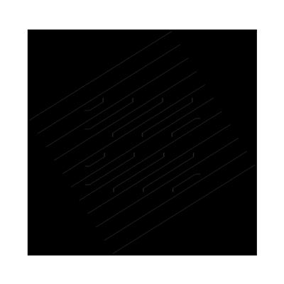 2019_02_10_07