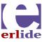@erlide