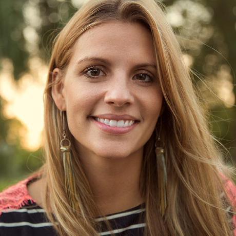 Liesl Eigenberger