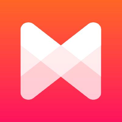 GitHub - Musixmatchdev/musixmatch-app-extension: Musixmatch