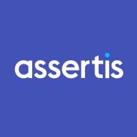 @assertis