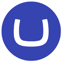Umbraco-CMS