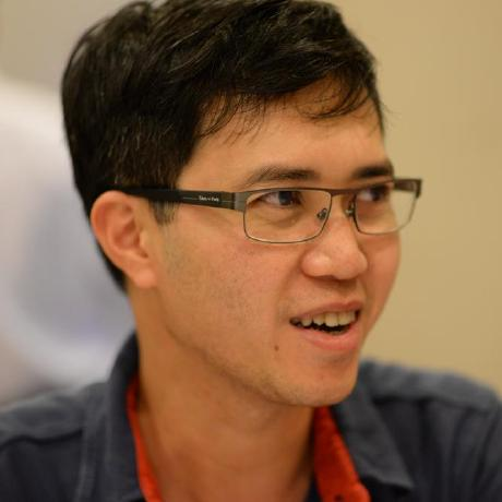 Ninh Dinh