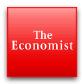 @economist-components