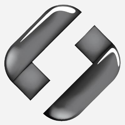 GitHub - stereolabs/zed-python-api: Python API for the ZED SDK