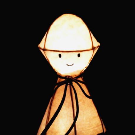 amutake's icon