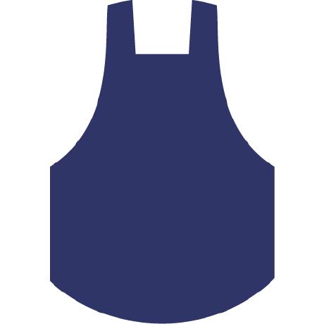 blueapron