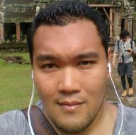 @FrancisVarga