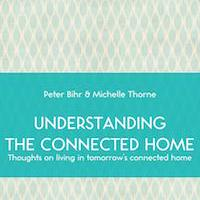 @understanding-the-connected-home