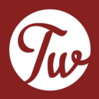 @Touchwonders