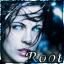 @Rootdev