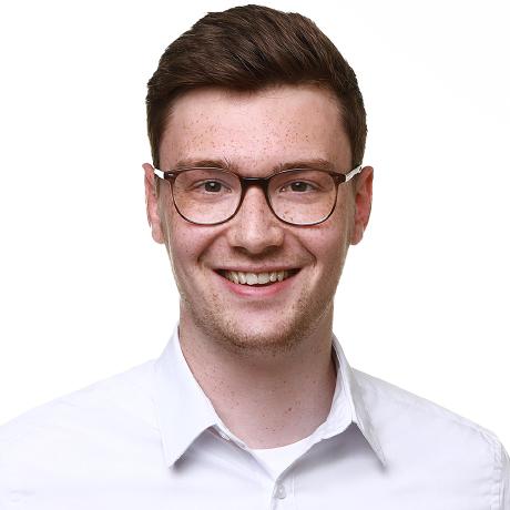 Joost Zöllner