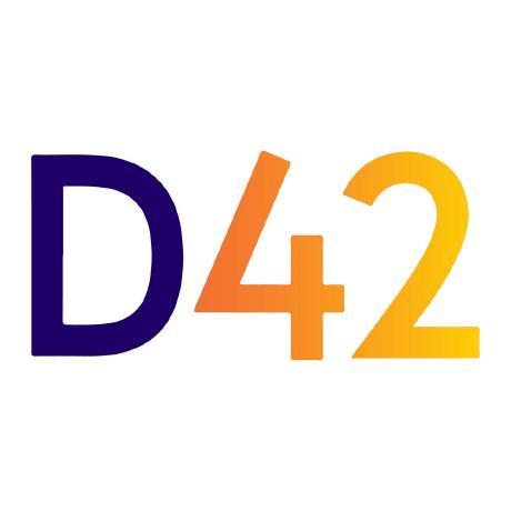 VIA UNICHROME 2D 3D GRAPHICS DRIVER FOR WINDOWS 7