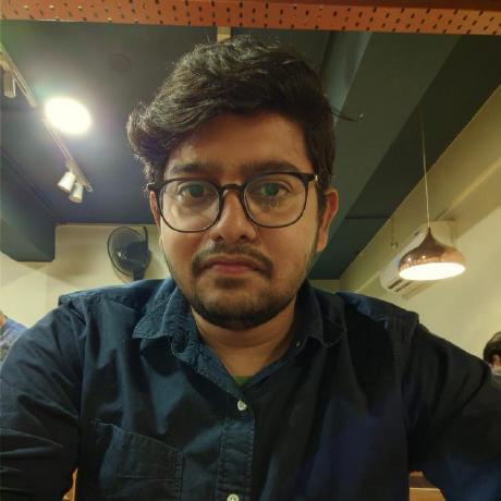 shadabeqbal