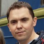 @alex-kovalchuk