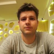 @belobrov-andrey