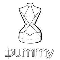 dummy-team
