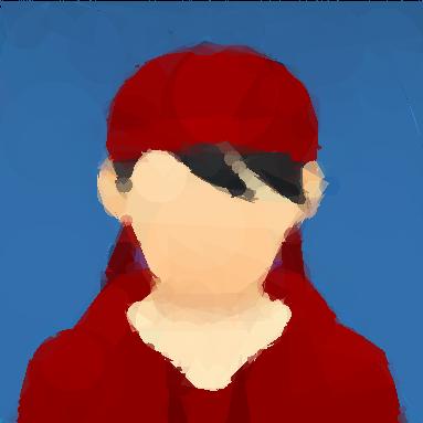 Uploaded avatar of Ghoughpteighbteau